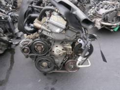 Двигатель в сборе. Toyota Duet, M101A Двигатель K3VE. Под заказ