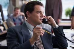 """Риелтор. Возьмем Мэтра в нашу команду в г. Артем. ООО """"Метры"""". Г. Артем"""