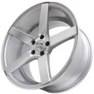 Sakura Wheels. 10.0x19, 5x112.00, ET37, ЦО 73,1мм. Под заказ