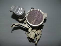 Заслонка дроссельная. Nissan Pulsar, FN15 Nissan Sunny, FB14, FN15 Двигатель GA15DE