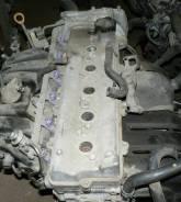 Головка блока цилиндров. Toyota: Verossa, Cresta, Crown, Altezza, Crown Majesta, Mark II Wagon Blit, IS200, Mark II, Chaser Двигатель 1GFE