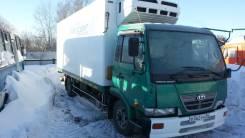 Nissan Diesel Condor. Продам , 6 925 куб. см., 5 000 кг.