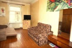 Комната, проспект Мира 33. Ценральный, агентство, 22 кв.м.