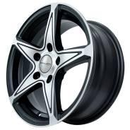 Sakura Wheels. 8.5x19, 5x120.00, ET40, ЦО 73,1мм. Под заказ