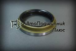Сальник 77*102*19 мет Foton-1039, 1049C ступицы задней внутренний