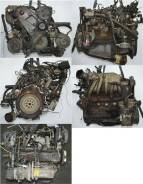Двигатель. Audi 90 Audi 80