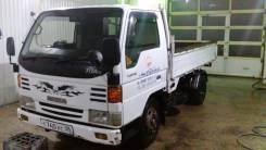 Mazda Titan. Продается грузовик самосвал 1999 года., 4 300 куб. см., 3 000 кг.