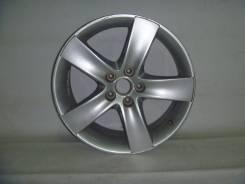 Диски колесные. Hyundai ix55