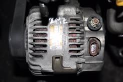 Генератор. Toyota: Mark II Wagon Qualis, Camry Gracia, Windom, Harrier, Camry Двигатели: 1MZFE, 2MZFE