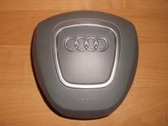Крышка подушки безопасности. Audi: A3, Q5, A5, Q7, A4, A6, A8