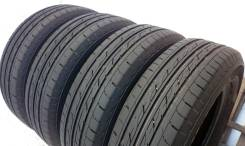 Bridgestone Ecopia EX10. Летние, 2013 год, износ: 10%, 4 шт