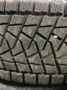Bridgestone Blizzak DM-Z3. Зимние, без шипов, 2004 год, износ: 10%, 4 шт. Под заказ