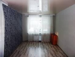 3-комнатная, улица Краснофлотская 26. ЦО, агентство, 58 кв.м.