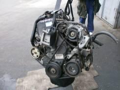 Двигатель в сборе. Toyota Vista, SV40 Двигатель 4SFE. Под заказ