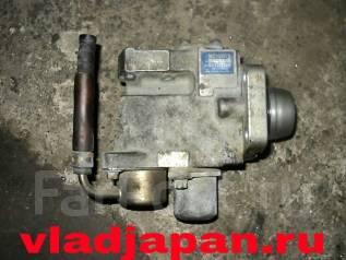 Ремонт GDI двигателей