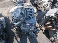 Двигатель. Nissan Bluebird Sylphy, QG10 Двигатель QG18DE. Под заказ