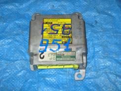 Блок управления airbag TOYOTA RAV4