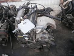 Двигатель. Toyota Camry Gracia, SXV25 Двигатель 5SFE. Под заказ