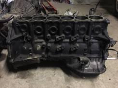 Двигатель. Toyota Chaser, JZX100, JZX90 Двигатели: 1JZGE, 1GGTE, 1JZGTE, 1JZFE