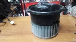 Мотор печки. Mitsubishi Colt