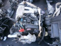 Двигатель в сборе. Nissan Skyline, ER34 Двигатель RB25DE. Под заказ