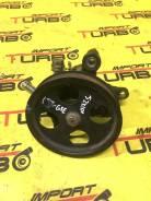 Гидроусилитель руля. Toyota Chaser, JZX100 Двигатели: 1JZGE, 1GGTE, 1JZGTE, 1JZFE
