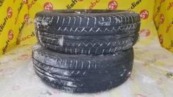 Bridgestone B700AQ. Летние, износ: 40%, 2 шт