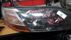 Фара. Toyota Windom, VCV11, VCV10