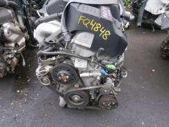 Двигатель в сборе. Suzuki Swift, ZC31S Двигатель M16A. Под заказ