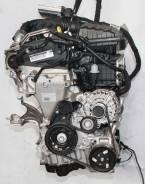 Двигатель. Volkswagen Passat Volkswagen Golf Volkswagen Polo Двигатели: CZEA, CZEA CZDA