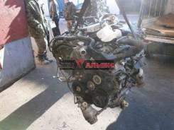 Двигатель в сборе. Lexus IS250, GSE25 Двигатель 4GRFSE. Под заказ