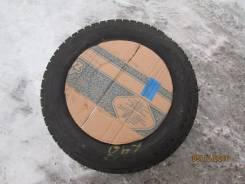 Bridgestone Blizzak VRX. Зимние, без шипов, 2013 год, износ: 30%, 1 шт