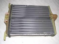 Радиатор отопителя. Mercedes-Benz S-Class, W140 Двигатель M 119 E50