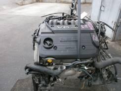 Двигатель в сборе. Nissan Cefiro, A33 Двигатель VQ20DE. Под заказ