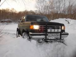 Самодельная модель. Продам ГАЗ 66, 4 750куб. см., 1 000кг., 2 500кг.