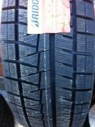 Bridgestone Blizzak Revo GZ. Зимние, шипованные, 2015 год, без износа, 1 шт