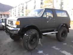 Самодельная модель. Продам ГАЗ 66, 4 750 куб. см., 1 000 кг.