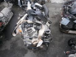 Двигатель. Honda Civic, ES9 Двигатель LDA. Под заказ