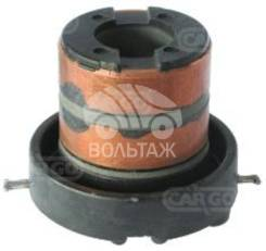 Коллектор генератора CARGO 137571
