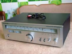 Тюнер Nordmende TU-1050 HI-FI Stereo