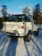 Toyota Lite Ace. Продается грузовик, 2 000 куб. см., 1 000 кг.
