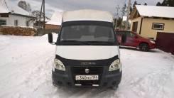 ГАЗ 3302. Продается Газель, 2 000 куб. см., 1 500 кг. Под заказ