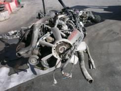 Двигатель. Toyota Lite Ace, KM80 Двигатель 7KE. Под заказ