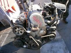 Двигатель. Honda Partner, EY7 Двигатель D15B. Под заказ