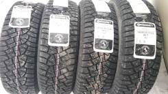 Continental ContiIceContact2, 195/65R15