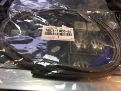 Уплотнитель. Toyota Caldina, ST215, AT211, ST210, CT216 Двигатели: 7AFE, 3SGTE, 3CTE, 3SGE, 3SFE