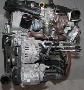 Двигатель в сборе. Volkswagen: Sharan, Touran, Tiguan, Jetta, Polo Двигатели: CTHA, CTHC, CAVC, CTHB, CAVB, BWK, CAVA, CTHE