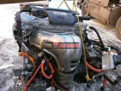 Двигатель в сборе. Toyota Camry, AVV50 Двигатель 2ARFXE. Под заказ