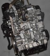 Двигатель в сборе. Volkswagen Polo Двигатель CPTA
