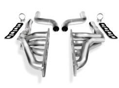 Коллектор выпускной. Dodge Charger Dodge Challenger Chrysler 300C Двигатели: CHRYSLER, HEMI, HELLCAT, HEMI392